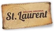 MR de Saint-Laurent
