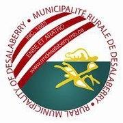 Logo De Salabery