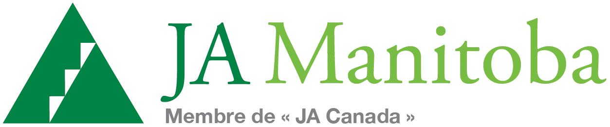 JA Manitoba