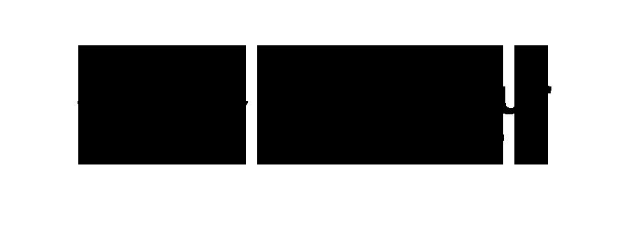 Logo Carrefour Nunavut