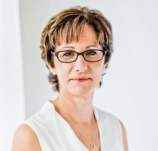 Diane-Foidart