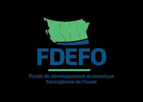 FDEFO