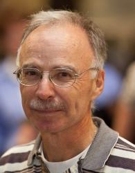 Jacques-Lavack.