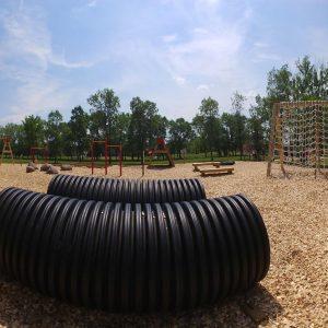 LaBroquerie-Fitness-Park-La-Broquerie