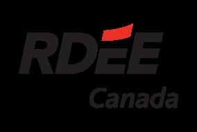 Logo RDEE