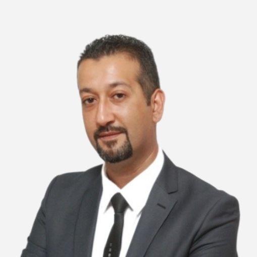 Mehdi-Kerbel-