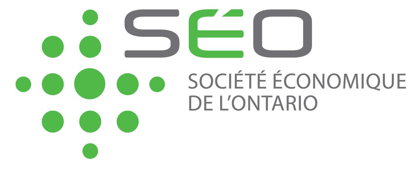 Logo SÉO
