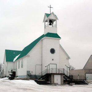 Saint-Georges-St.Georges