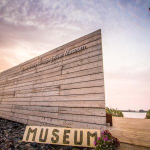Saint-Georges-Winnipeg-River-Museum-5