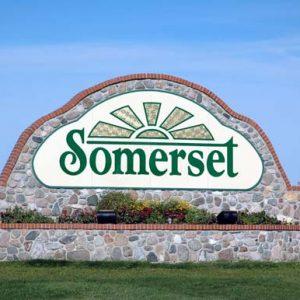 Somerset-Somerset2