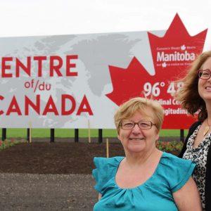Taché-Centre-du-Canada.