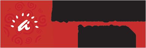 aha_Learning_logo