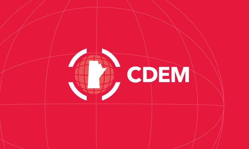 cdem-placeholder