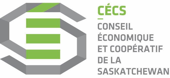 Logo CÉCS