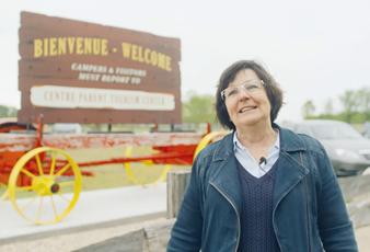 A Stronger, More Vibrant Bilingual Manitoba