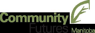 logo Community Futures Manitoba