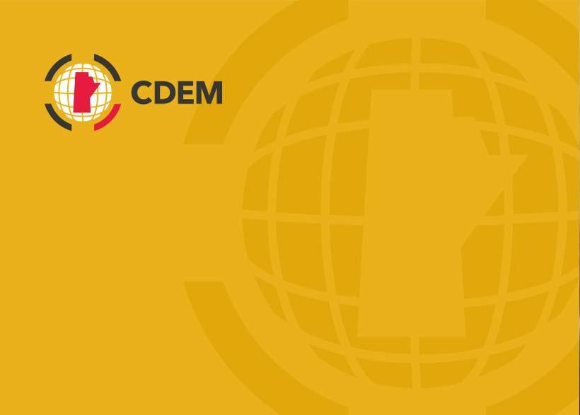 cdem-jaune