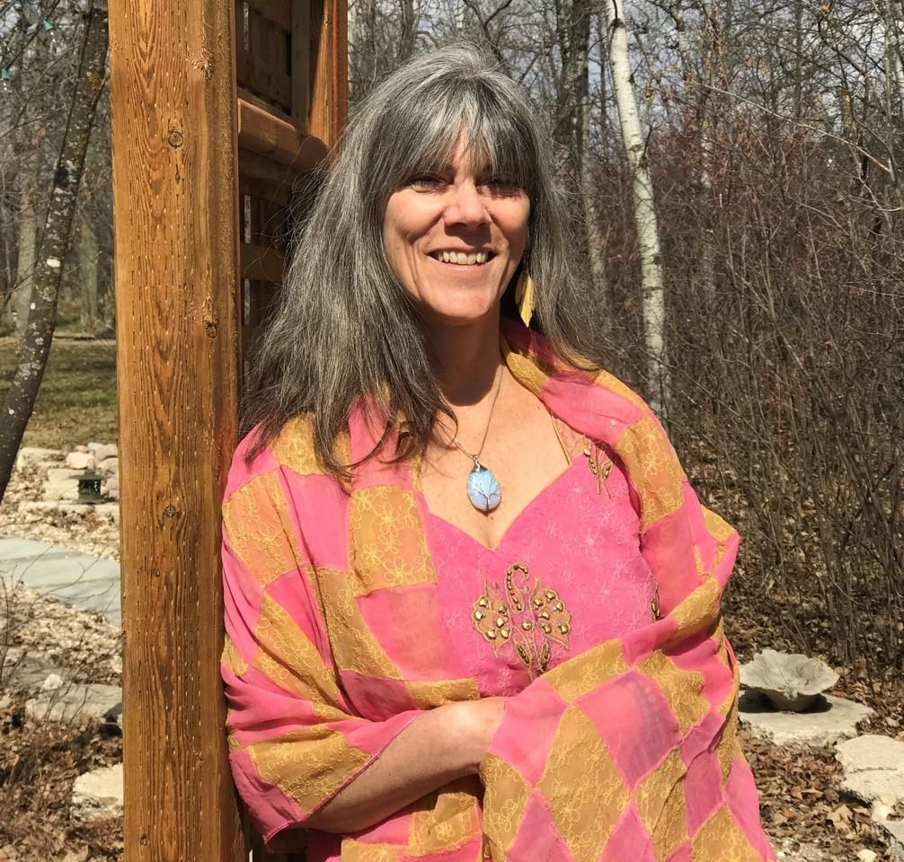 Entrepreneur Spotlight Series: Carole Tetreault