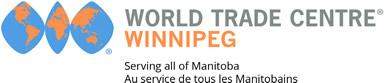 word trade center winnipeg